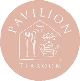 Pavilion Tearooms